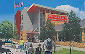 Wharton Dual Language School K-8