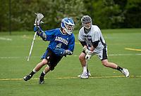 Varsity Lacrosse Holderness versus Cushing May 14, 2011.Varsity Lacrosse Holderness versus Cushing May 14, 2011.