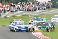 Motorsport 2010 - 2019