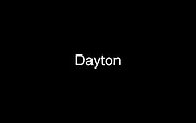 Dayton, Ohio was the scene of a KKK rally, and a mass shooting during 2019. Hundreds of protesters gathered to confront about a dozen members of the KKK in May. In August, a mass shooter killed 9 people, and injured others.