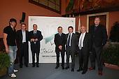 20080701 Presentazione Candidatura Mondiale 2014