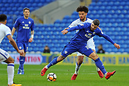 060118 FA cup Cardiff v Mansfield