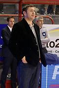 DESCRIZIONE : Campionato 2015/16 Giorgio Tesi Group Pistoia - Acqua Vitasnella Cantù<br /> GIOCATORE : Dmitry Gerasimenko socio maggioranza<br /> CATEGORIA : Ritratto<br /> SQUADRA : Acqua Vitasnella Cantù<br /> EVENTO : LegaBasket Serie A Beko 2015/2016<br /> GARA : Giorgio Tesi Group Pistoia - Acqua Vitasnella Cantù<br /> DATA : 08/11/2015<br /> SPORT : Pallacanestro <br /> AUTORE : Agenzia Ciamillo-Castoria/S.D'Errico<br /> Galleria : LegaBasket Serie A Beko 2015/2016<br /> Fotonotizia : Campionato 2015/16 Giorgio Tesi Group Pistoia - Sidigas Avellino<br /> Predefinita :