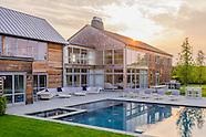 Modern Home, Sams Creek, Bridgehampton, NY Top 20