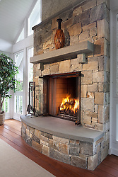 3753 _Oliver_Fireplace