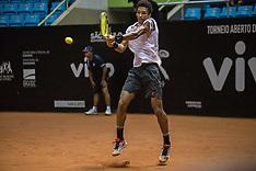 Brasil Open 2019 ATP 250 - 28 February 2019