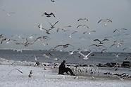 The big winter NY588