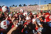 2000 Stanford Football