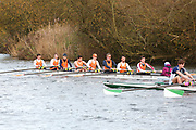Crew: 177   Op 8+ BAND-3   Lea Rowing Club   LEA-HUGHES<br /> <br /> Wallingford Head 2017<br /> <br /> To purchase this photo, or to see pricing information for Prints and Downloads, click the blue 'Add to Cart' button at the top-right of the page.