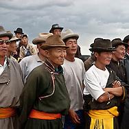 Mongolia. first polo championship in  , in IKH UD near  Hahorin    / premier championnat de Polo de Mongolie a IKH UD pres de  karakorum - Mongolie   premier championnat de Polo de Mongolie  karakorum  Mongolie