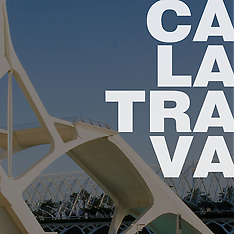 00 Calatrava, Santiago