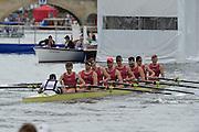 Henley. Great Britain.   175th  Henley Royal Regatta, Henley Reach. England. 12:16:58  Sunday  06/07/2014. [Mandatory Credit; Peter Spurrier/Intersport-images]