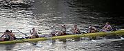 Putney/Mortlake, GREATER LONDON. United Kingdom. 2017 Women's and Men's University Boat Races, held over, The Championship Course, Putney to Mortlake on the River Thames.<br /> Sunday  02/04/2017<br /> <br /> [Mandatory Credit; Intersport Images]