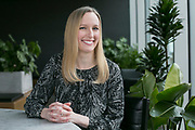 www.bethskogen.com Beth Skogen headshot and portrait portfolio. Madison, Wisconsin portrait and headshot photographer