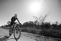 Momentum Tour of Legends 2016 captured by Zoon Cronje for www.zcmc.co.za