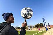 EKOC 2019 Bloemfontein