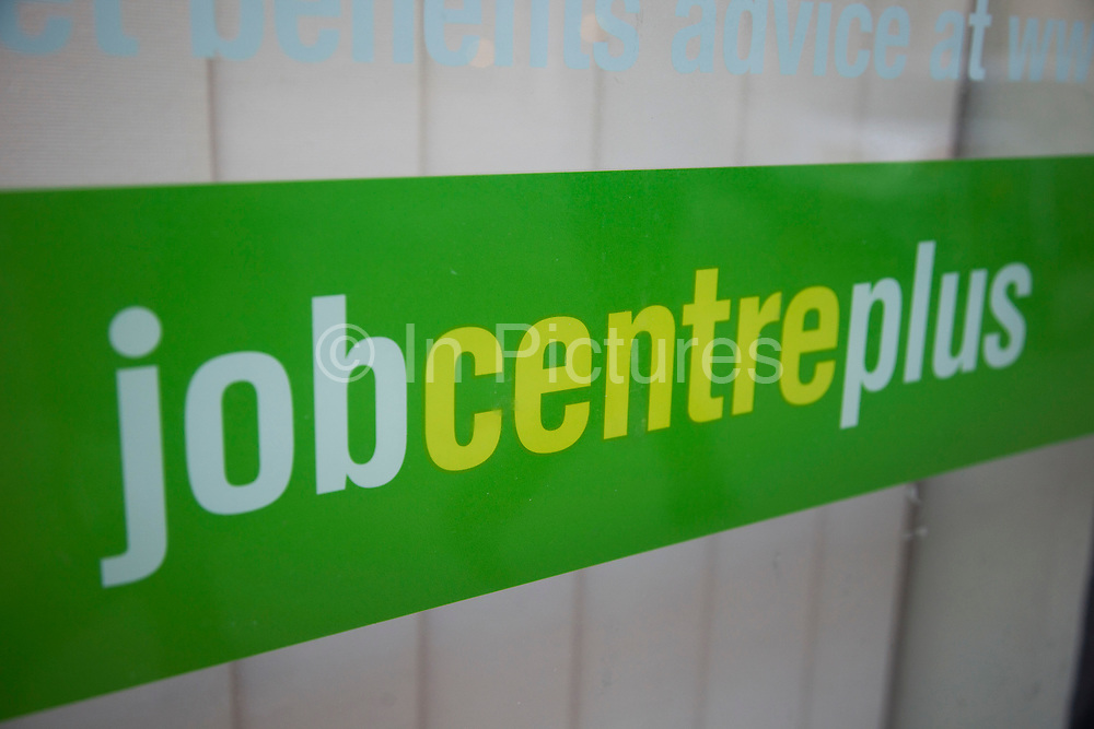 Job Centre Plus in London, UK. Jobcentre Plus is a brand formerly used by the Department for Work and Pensions for its working-age support service in the United Kingdom, although (as of 4 October 2011) this name is being phased out and reverting to The Jobcentre.