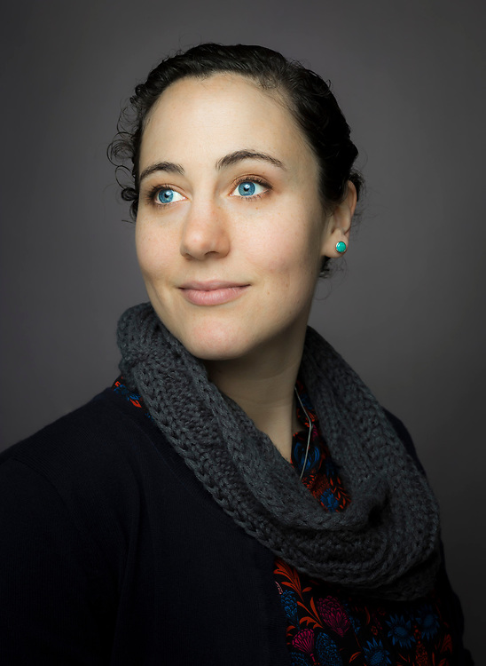 Dr. Hannah Marlowe is an astro-physicist, and currently works as an Economist for mortgage giant Fannie Mae.  Her husband Yeet, is a physicist.