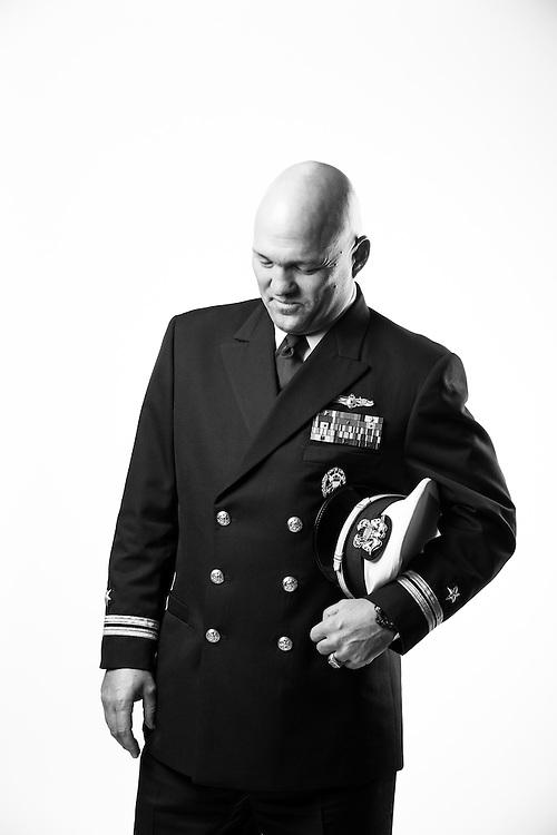 Don R. Bramer<br /> Navy<br /> O-3<br /> Intelligence<br /> Feb. 28, 2002 - Present<br /> OIF, Bahrain<br /> <br /> VPP<br /> McLean, MD
