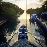 Canal de Culebra