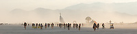 A group of burners riding their bikes. My Burning Man 2018 Photos:<br /> https://Duncan.co/Burning-Man-2018<br /> <br /> My Burning Man 2017 Photos:<br /> https://Duncan.co/Burning-Man-2017<br /> <br /> My Burning Man 2016 Photos:<br /> https://Duncan.co/Burning-Man-2016<br /> <br /> My Burning Man 2015 Photos:<br /> https://Duncan.co/Burning-Man-2015<br /> <br /> My Burning Man 2014 Photos:<br /> https://Duncan.co/Burning-Man-2014<br /> <br /> My Burning Man 2013 Photos:<br /> https://Duncan.co/Burning-Man-2013<br /> <br /> My Burning Man 2012 Photos:<br /> https://Duncan.co/Burning-Man-2012