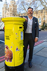2019-03-04_Royal_Mail_Walliams