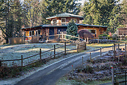 Orting Ranch