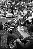 1969 - 14/09 Phoenix Park Motor Racing