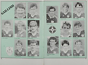 All Ireland Senior Hurling Championship Final,.Galway Vs Offaly,Offaly 2-11, Galway 1-12,.01.09.1985, 09.01.1985, 1st September 1985,.01091985AISHCF,..Galway, Sylvie Linnane, Tony Kilkenny, Peter Murphy, Conor Hayes, Tony Keady, Ollie Kilkenny, Peter Finnerty, Steve Mahon, Joe Cooney, PJ Molloy, Brendan Lynskey, Noel Lane, Michael Connolly captain, Michael McGrath, Bernie Ford, .