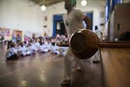 2016 Festa da Capoeira