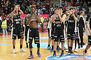 DESCRIZIONE: Varese Lega A 2015/16 <br /> Openjobmetis Varese vs Obiettivo Lavoro Bologna<br /> GIOCATORE: Obiettivo Lavoro Virtus Bologna<br /> CATEGORIA: postgame<br /> SQUADRA: Obiettivo Lavoro Virtus Bologna<br /> EVENTO: Campionato Lega A 2015-2016<br /> GARA: Openjobmetis Varese Obiettivo Lavoro Bologna<br /> DATA: 22/11/2015<br /> SPORT: Pallacanestro<br /> AUTORE: Agenzia Ciamillo-Castoria/A. Ossola<br /> Galleria: Lega Basket A 2015-2016<br /> Fotonotizia: Varese Lega A 2015-16 <br /> Openjobmetis Varese Obiettivo Lavoro Bologna