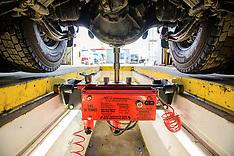 210512 - ABCO Engineering Hydraulics | Scania