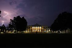 University of Virginia / Charlottesville