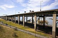 Hudson River Greenway