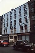 Old Dublin Amature Photos b146