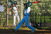 2021-09-19-DJ Ridgewood at Wyckoff 12U Baseball