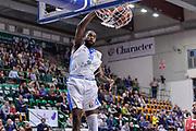 DESCRIZIONE : Eurolega Euroleague 2015/16 Group D Dinamo Banco di Sardegna Sassari - Brose Basket Bamberg<br /> GIOCATORE : Christian Eyenga<br /> CATEGORIA : Schiacciata Sequenza<br /> SQUADRA : Dinamo Banco di Sardegna Sassari<br /> EVENTO : Eurolega Euroleague 2015/2016<br /> GARA : Dinamo Banco di Sardegna Sassari - Brose Basket Bamberg<br /> DATA : 13/11/2015<br /> SPORT : Pallacanestro <br /> AUTORE : Agenzia Ciamillo-Castoria/L.Canu