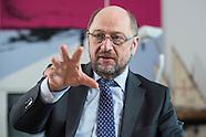 20170227 Martin Schulz, Interview