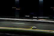 January 30-31, 2016: Daytona 24 hour: #98 Paul Dalla Lana, Pedro Lamy, Mathias Lauda, Richie Stanaway, Aston Martin Racing, Aston Martin Vantage GT3