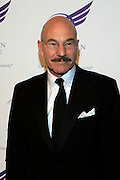 """Patrick Stewart at The American Theater Wing's Annual Spring Gala Honoring Jerry Herman and Visa INC...The American Theatre Wing is best known as the creator of the Antoinette Perry """"Tony"""" Awards, which it presents annually with the Brodway League. The Wing's other activities, dedicated to recognizing excellence and supporting eductaion in theatre."""