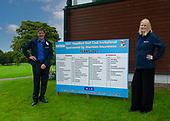 Headfortort Golf Club Invitational 2021