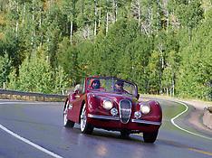 102- 1954 XK120