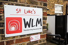 2019-02-12 Pret-WLM homeless hostel