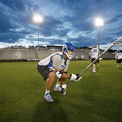 2013-05-22 Practice at Duke