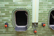 tank door concrete vats aime stentz & fils wettolsheim alsace france