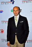 **EXCLUSIVE**.Billy Zane..Pras Michel of The Fugees Honoring The First Ladies of Africa at a Cocktail Reception in partnership US Doctors For AFRICA..WP Wolfgang Puck Restaurant..Pacific Design Center..West Hollywood, CA, USA..Monday, April 20, 2009..Photo By Jennifer Smulin/Celebrityvibe.com.To license this image please call (212) 410 5354; or Email: celebrityvibe@gmail.com ; .website: www.celebrityvibe.com.