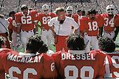 1981 Stanford Football