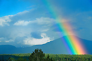 Rainbow<br /> Port Alberni<br /> British Columbia<br /> Canada