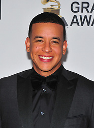 NEW YORK, NY - JANUARY 27: Tony Danza at the Clive Davis and Recording Academy Pre-Grammy Gala and Grammy Salute to Industry Icons Honoring Jay-Z on January 27, 2018 in New York City. CAP/MPI/JP ©JP/MPI/Capital Pictures. 27 Jan 2018 Pictured: Daddy Yankee. Photo credit: JP/MPI/Capital Pictures / MEGA TheMegaAgency.com +1 888 505 6342