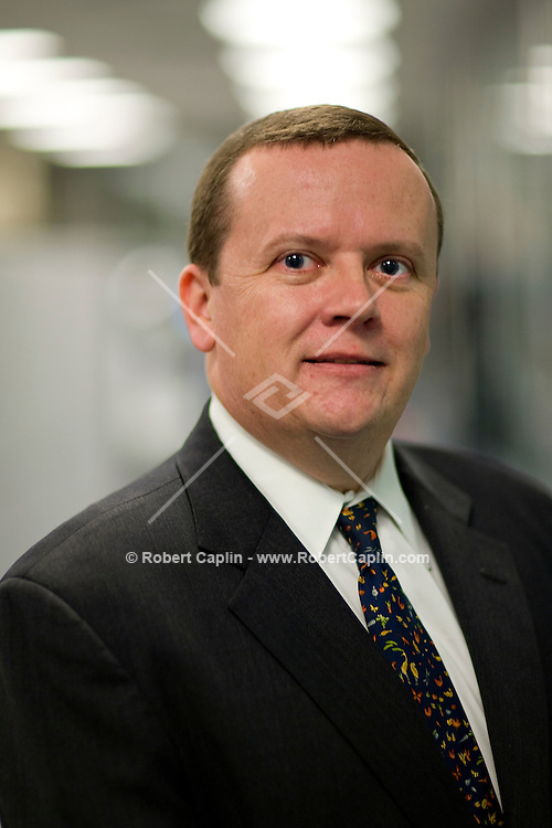 David Hooper of Centerview,  a new investment bank in New York City.